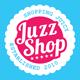 JuzzShop.com